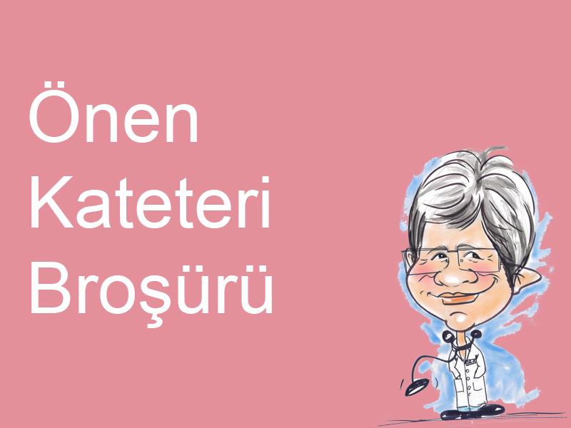 onen-kateteri-brosuru