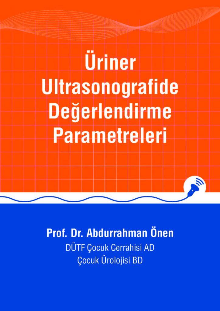 http://www.abdurrahmanonen.com/wp-content/uploads/2019/10/cocuklarda-uriner-ultrason_Sayfa_03-724x1024.jpg