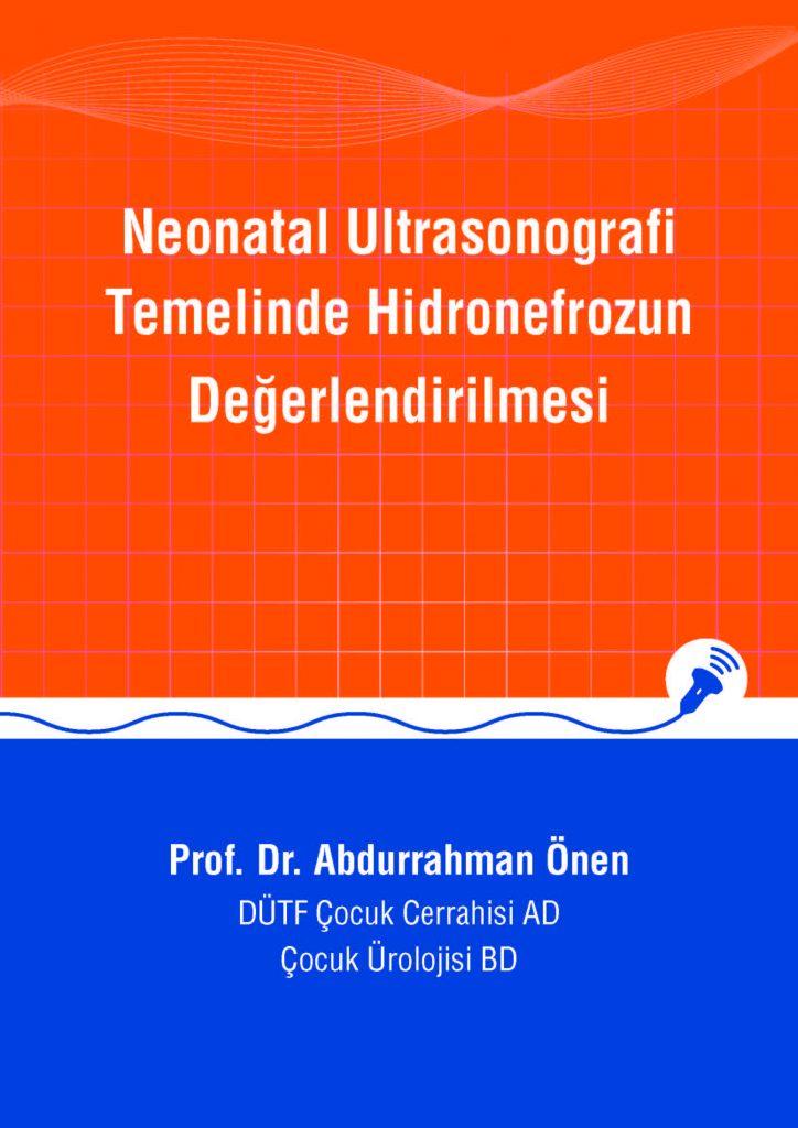 http://www.abdurrahmanonen.com/wp-content/uploads/2019/10/cocuklarda-uriner-ultrason_Sayfa_13-724x1024.jpg