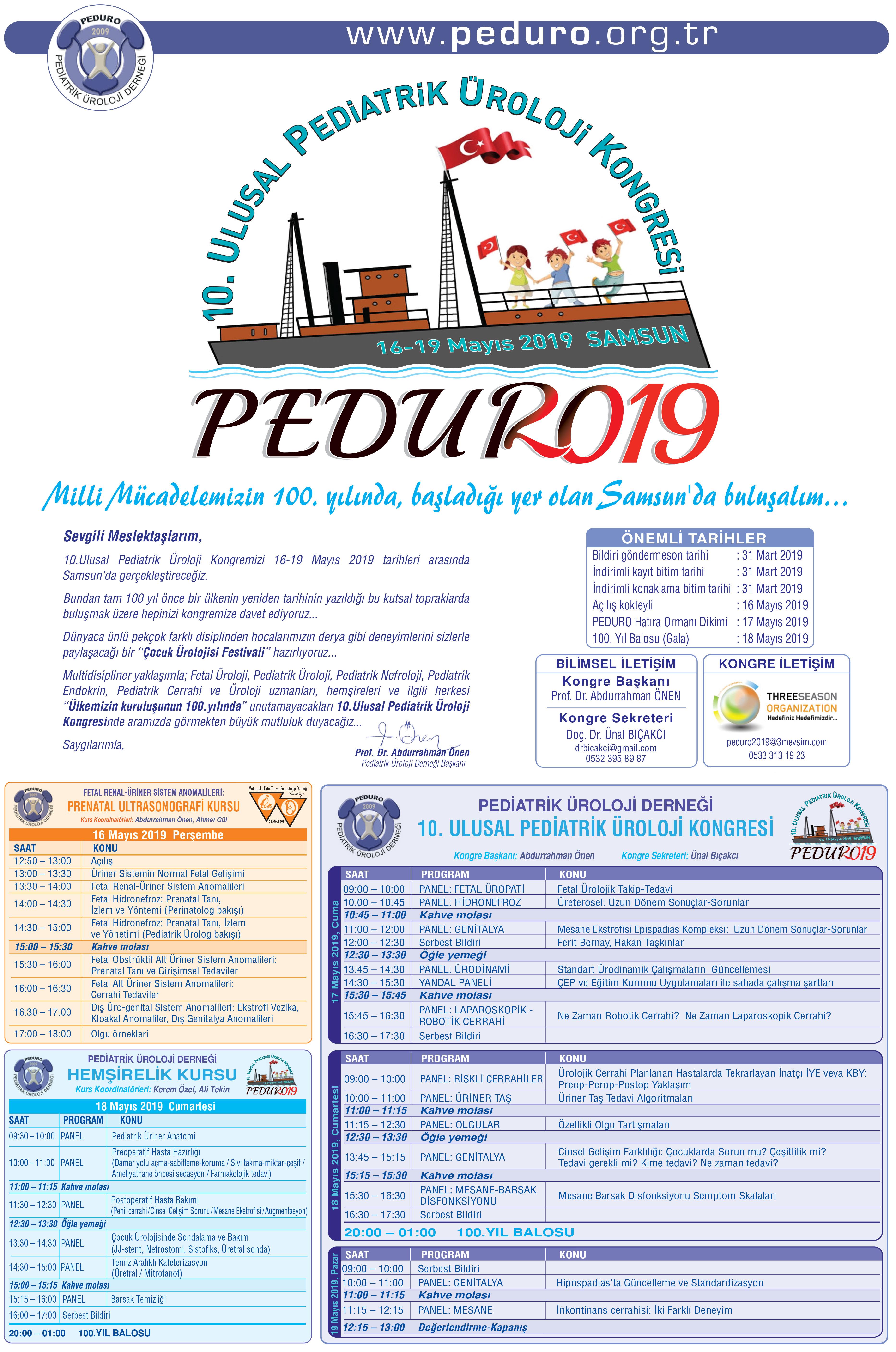 peduro-kongresi-2