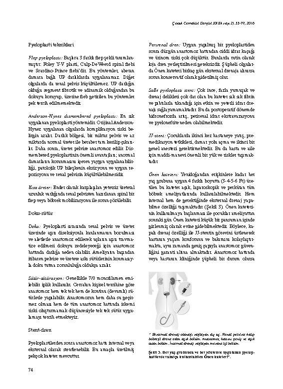 http://www.abdurrahmanonen.com/wp-content/uploads/2019/10/ureteropelvik-bileske-darligi_Sayfa_20.jpg
